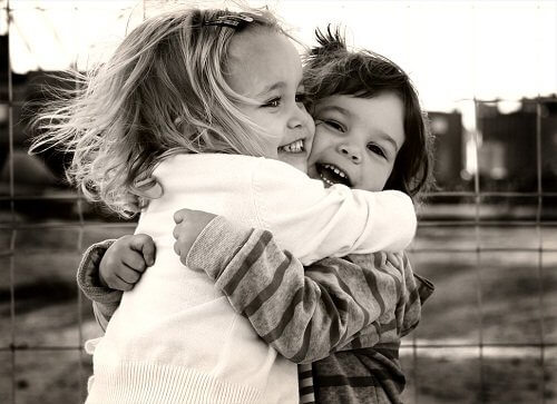 2-hug.jpg