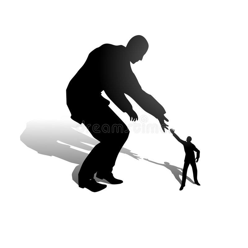 Giant_helping hands.jpg