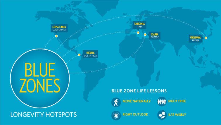 blue-zone-photo.jpg