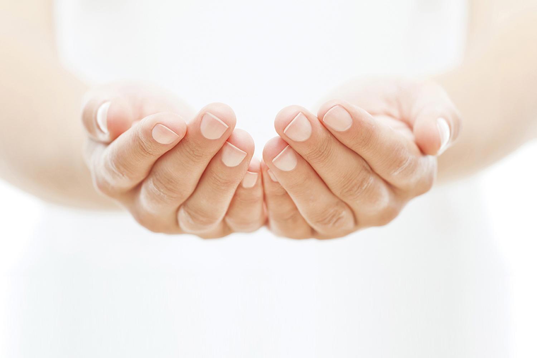 #77 helping hands.jpg