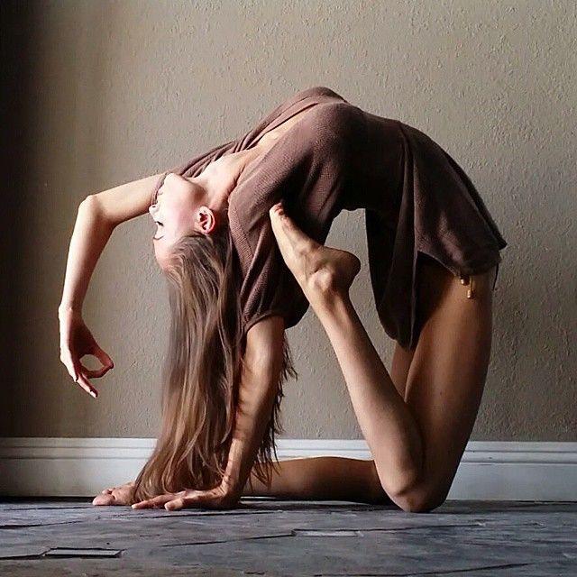 yoga pose with brunette hair.jpg