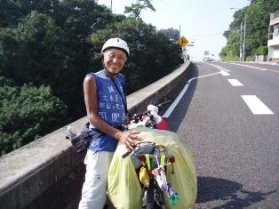 原野亀三郎さん  http://www.enpitu.ne.jp/usr7/bin/month?id=71814&pg=200707
