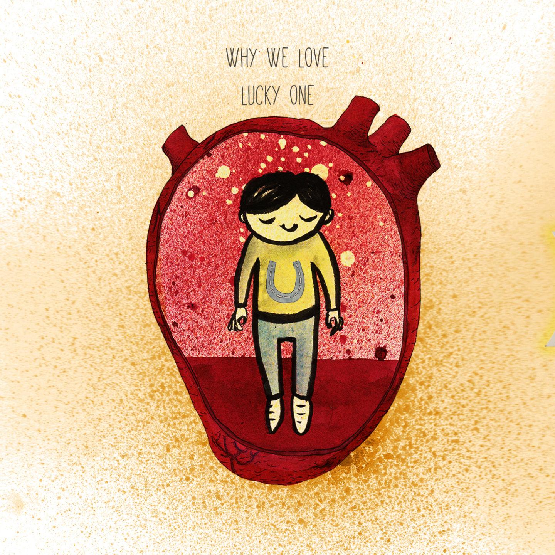 WWL LO website image.jpg