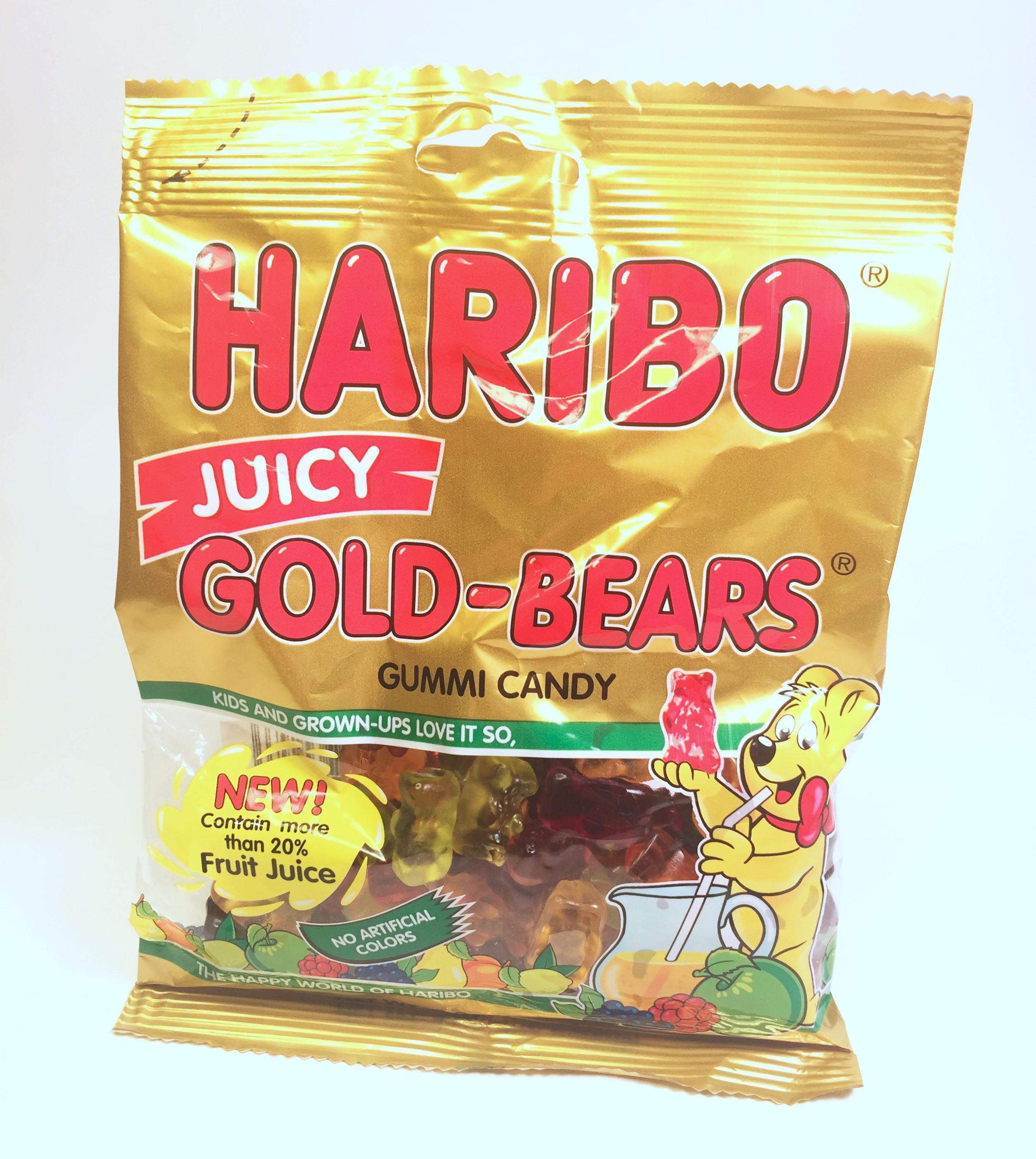 JuicyBears.jpg