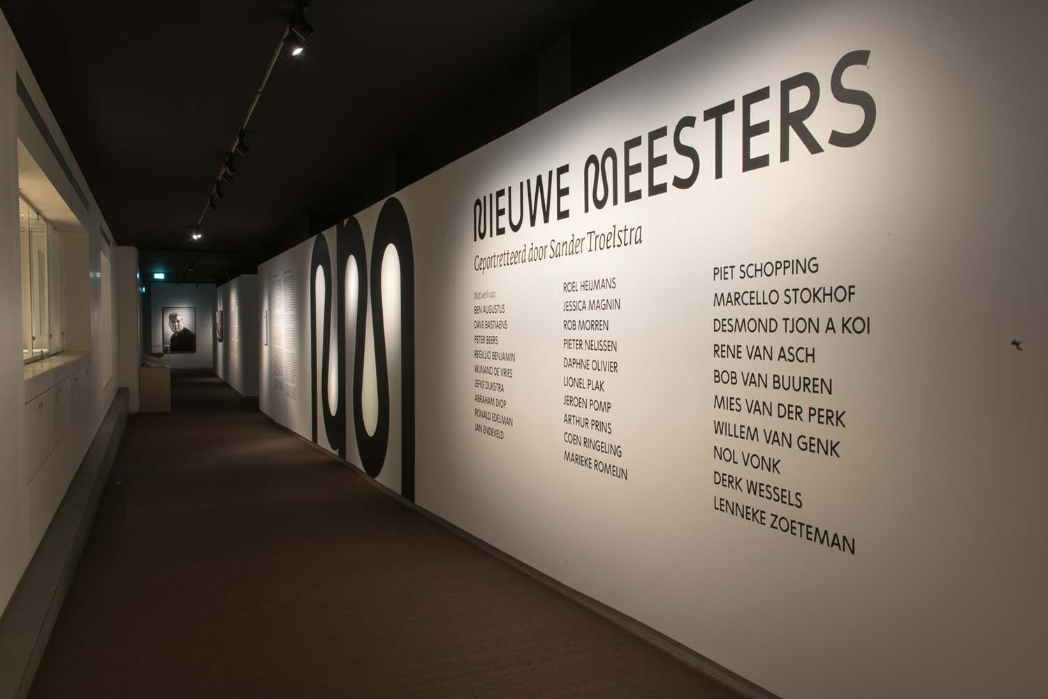 New Masters Exhibition 02.jpg