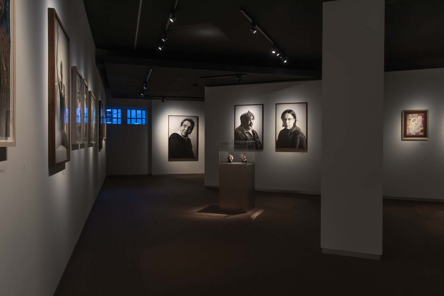New Masters Exhibition 07.jpg