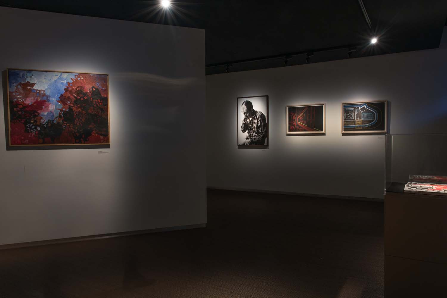 New Masters Exhibition 08.jpg