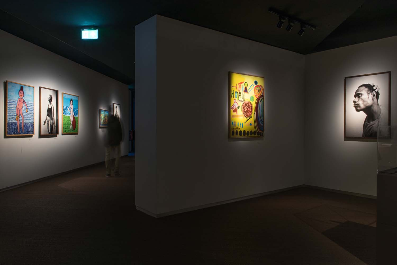 New Masters Exhibition 16.jpg