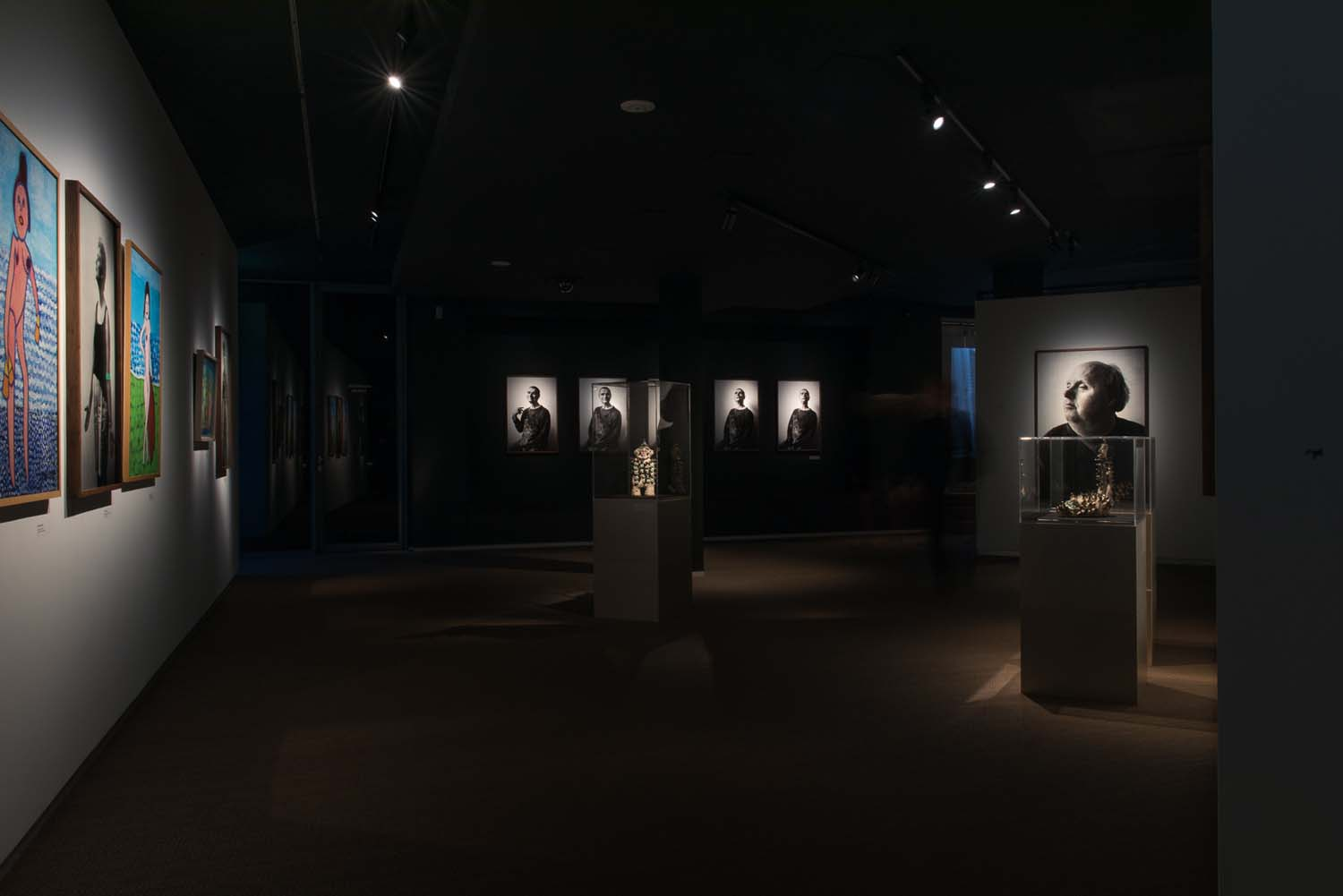 New Masters Exhibition 17.jpg