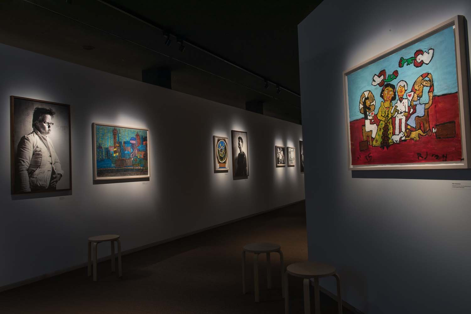 New Masters Exhibition 19.jpg
