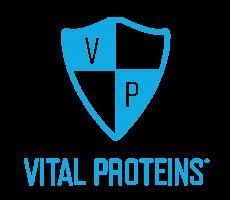 vitalproteins-230x200.png