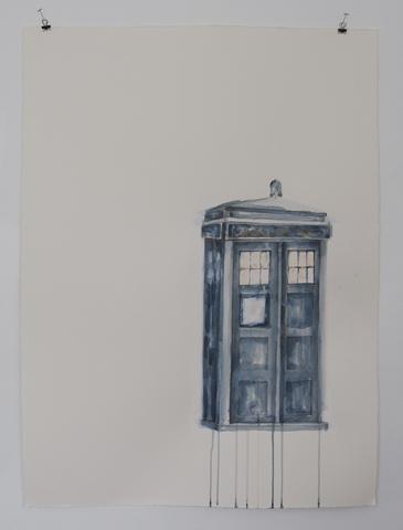 Kingdom (TARDIS)