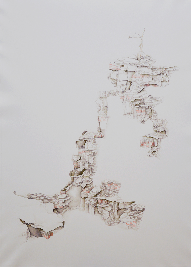 Fragment 147