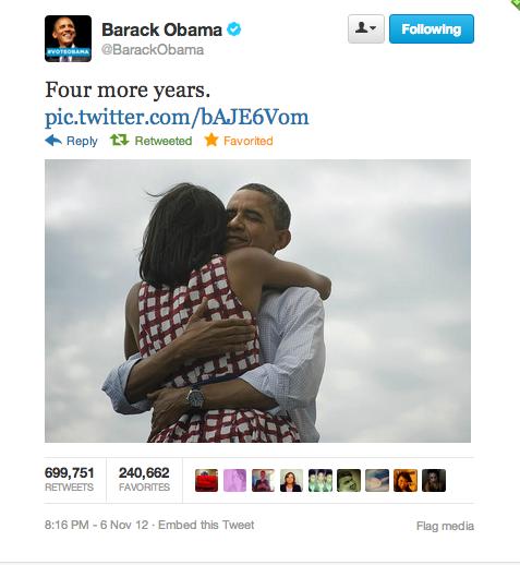 Screen shot 2012-11-07 at 10.29.44 AM