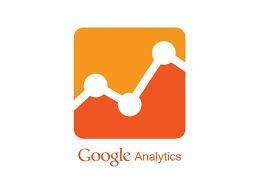 what metrics do you measure online?
