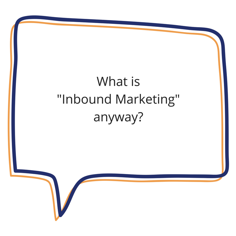 what is inbound marketing.png