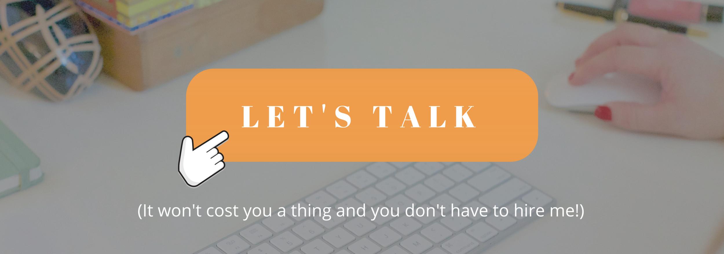 CTA - Let's Talk.png