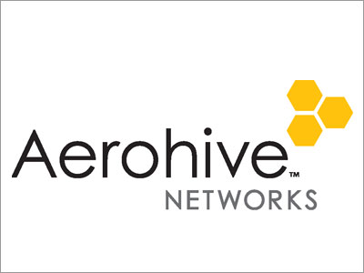 Aerohive_-_Logo.jpg