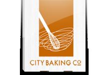 City baking.png