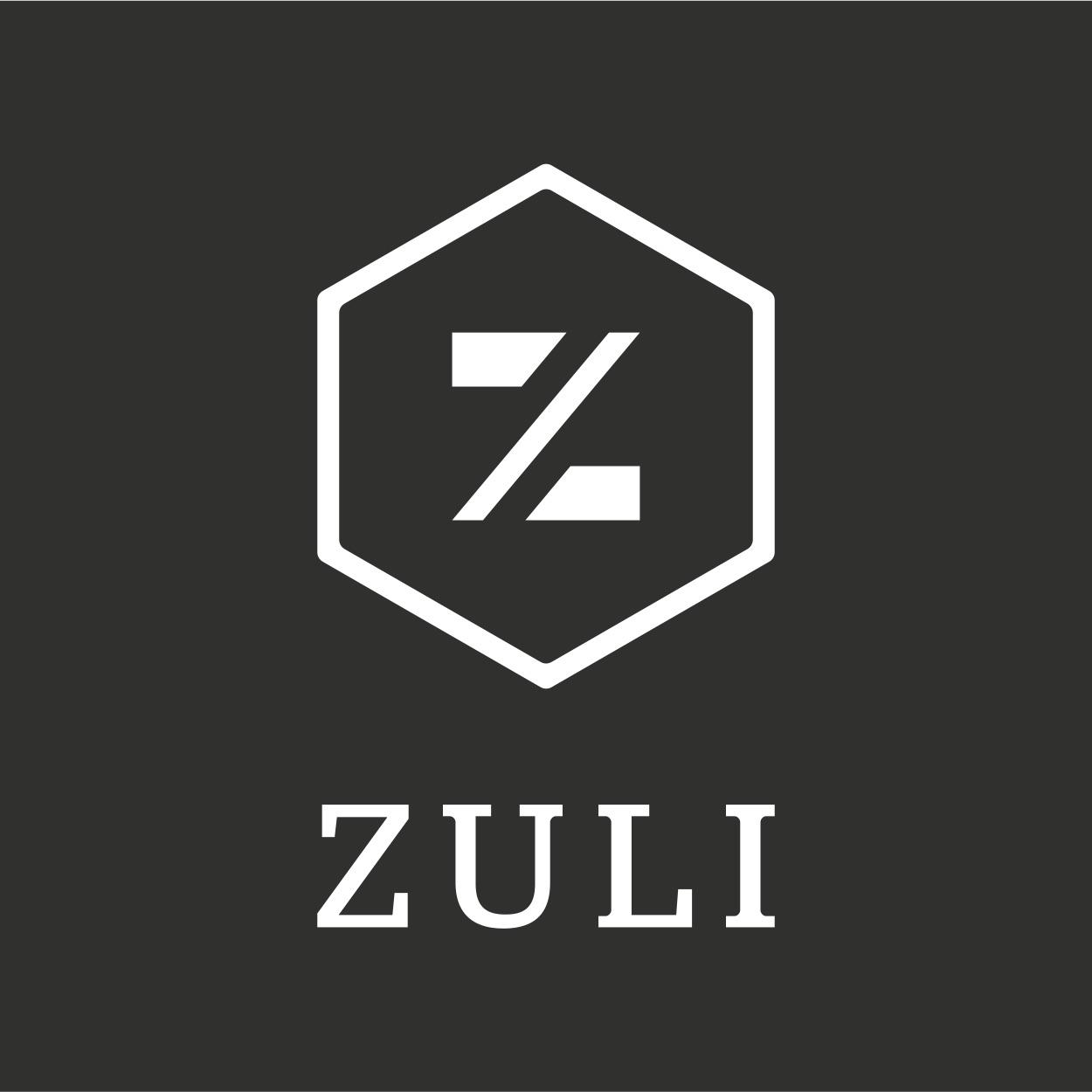 Zuli_Logo_White.jpg