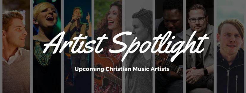 Artist Spotlight.png