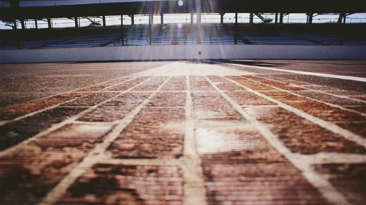 Brickyard400.jpg