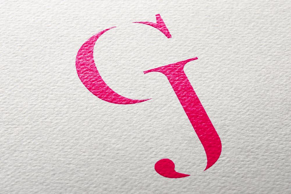 florencegeens l3.jpg