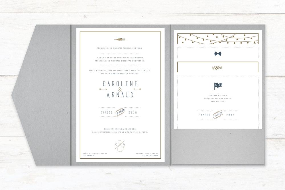 florencegeens wedding invitations.jpg