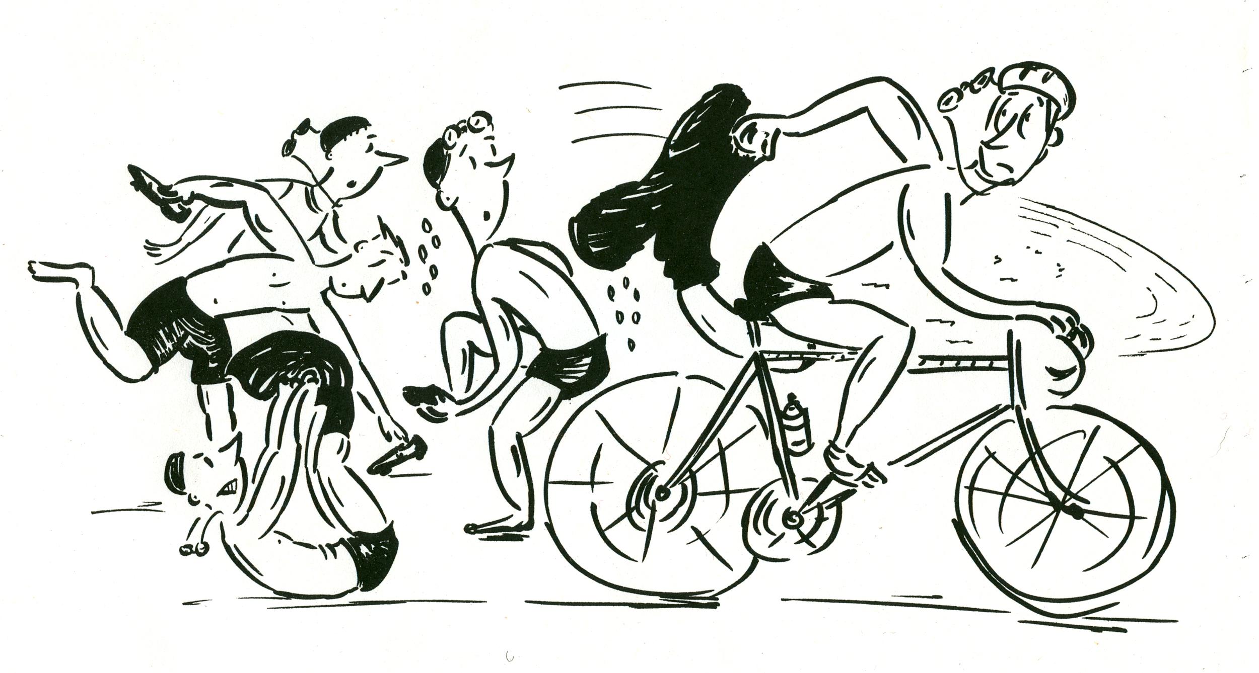 TriathletesInTrouble.jpg