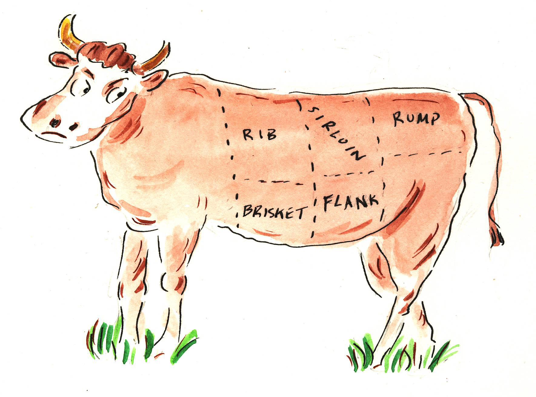 Vine Nmbrs Beef July15.jpg