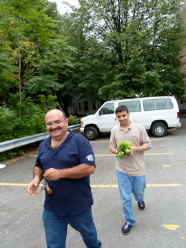 Wisam and son2.jpg
