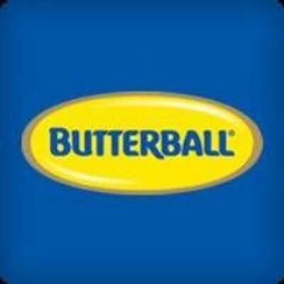 butterball_logo_400x400.jpeg