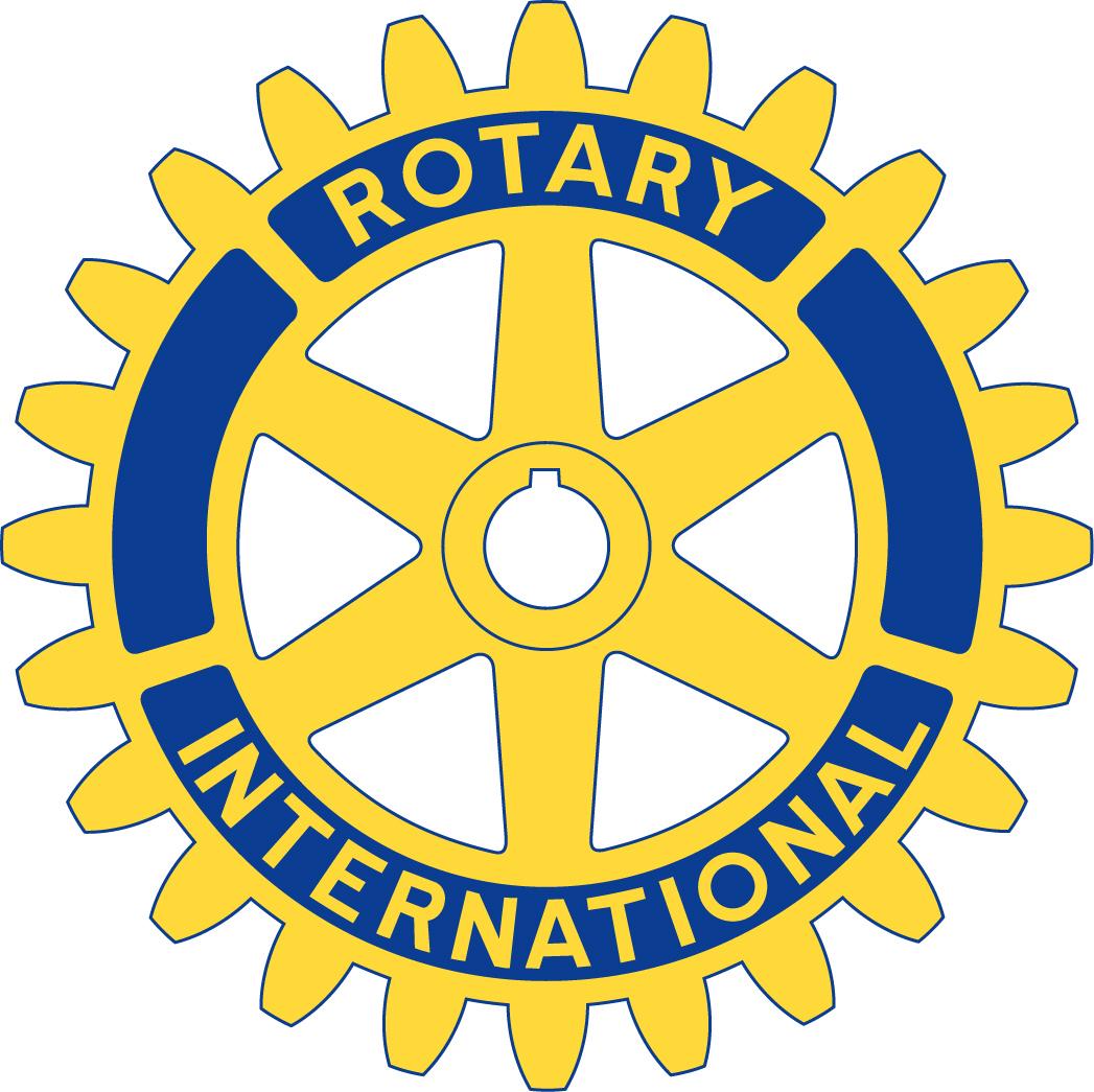 RotaryWheel_logo.jpg