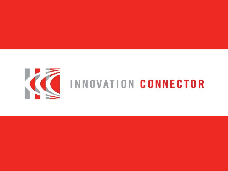 innovation-connector-logo.jpg