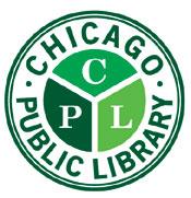 Chicago-Public-Library-logo.jpg