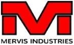 mervis_industries_logo.jpg