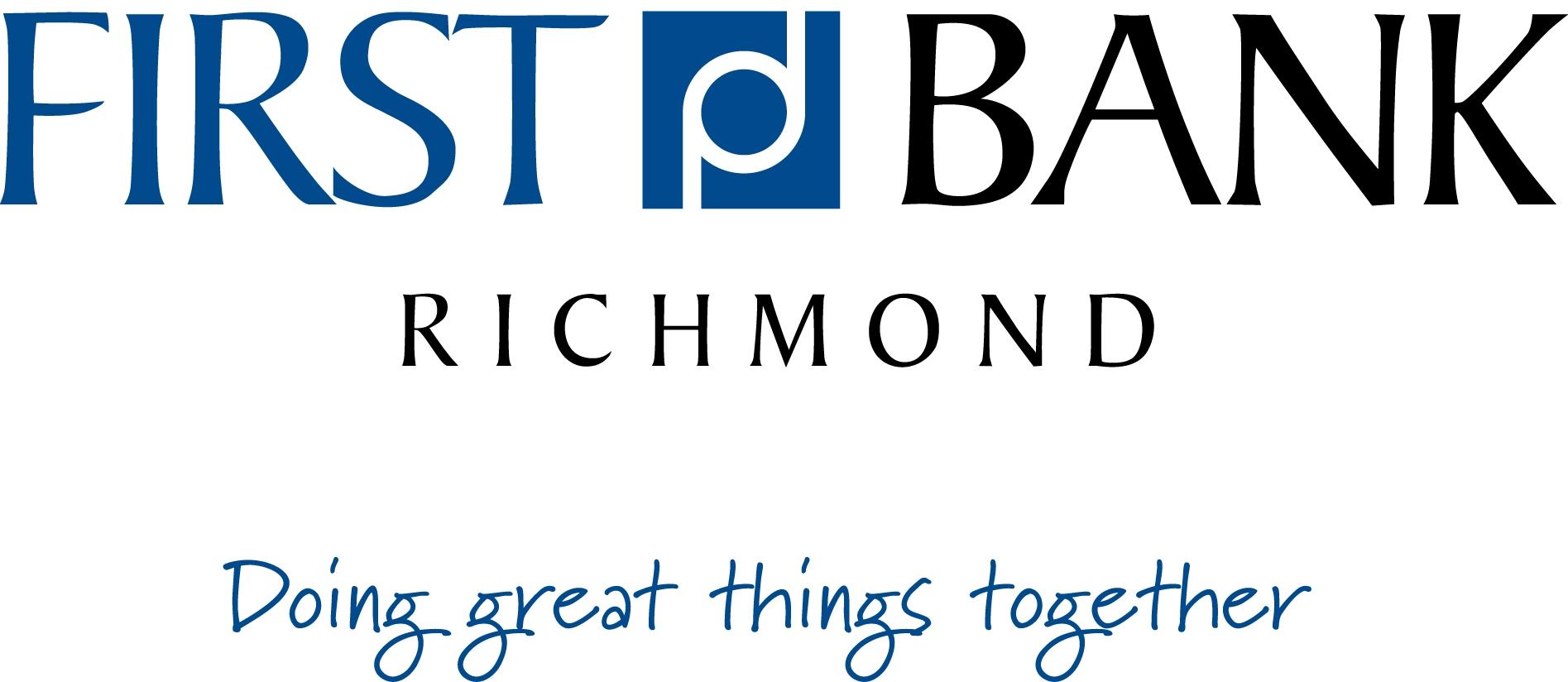 first-bank-richmond-logo-1.jpg