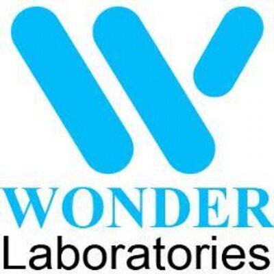wonder_labs.jpeg