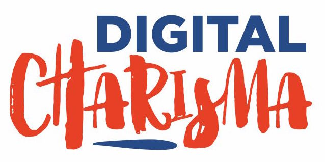 digital_charisma_logo.jpg