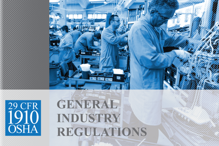 New! General Industry Safety Topics Added — Weeklysafety com