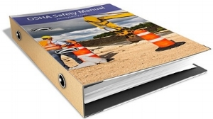 Safety Manual Binder Flat Construction.jpg
