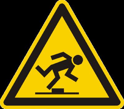 Trip Hazard Sign.png