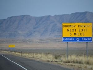 Drowsy Driving.jpg