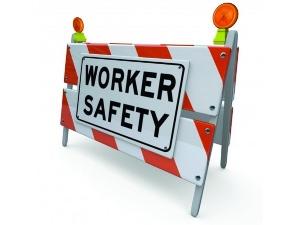 Worker Safety.jpg