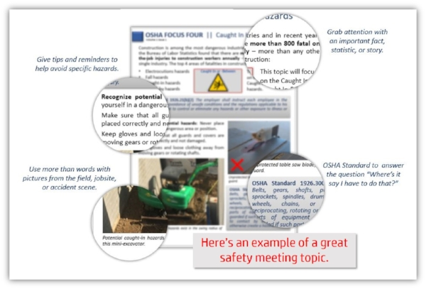 Safety Meeting Topic.jpg
