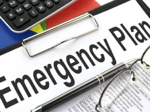 Emergency Plans.jpg
