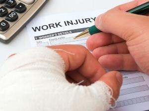 Injury Report.jpg