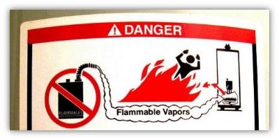 Flammable Vapors.jpg