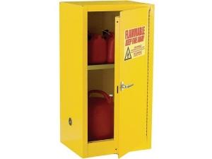 Fire Cabinet.jpg