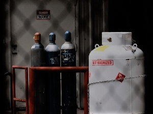 Hazardous Materials.jpg
